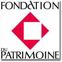 http://www.chaon.fr/logos/logo_fondation_du_patrimoine_sm.jpg